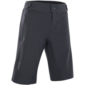 ION Traze VENT Bike Shorts Men, black
